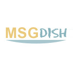 MSGdish - the dish on MSG in cooking and MSG in food