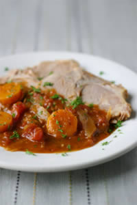 umami recipe for pork stew