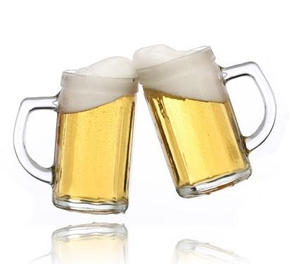 umami beer