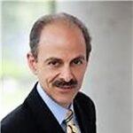 Keith Ayoob, EdD, RD