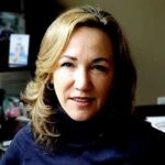 Lisa Watson, MS
